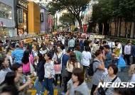 [결산·2019전망]화장품 로드숍 위기…K뷰티 해외개척 분주