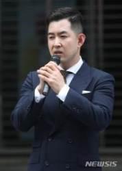 박창진, 대한항공·조현아에 민사소송 '판정패'…법원 판단은
