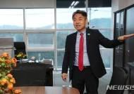 """남북연락사무소 사무처장 """"北측, 대미 공공외교 관심"""""""