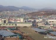"""[3기 신도시]전문가들""""남양주·계양 접근성 떨어지지만…"""" 광역교통 추진속도가 관건"""