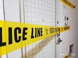 '자녀 살해' '미투' 등 사건사고 얼룩진 2018년 충북