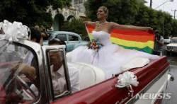 쿠바의 새 개헌안 22일 국회 통과, 2월 국민투표 실시