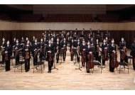 오페라 아리아의 향연…23일 갈라 콘서트 대구 공연