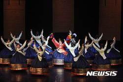 울산시립예술단 31일 '새해맞이 2019 희망콘서트'
