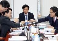 교육위, '유치원3법' 막판 협상 불발…'패스트트랙' 가능성