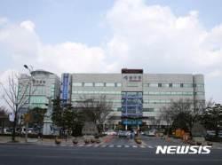 [울산소식]남구, 주민등록·인감제도 운영 우수기관 선정 등