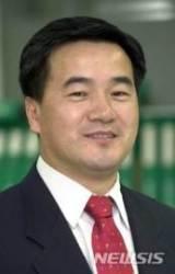 스포츠동아 새 대표이사, 이인철