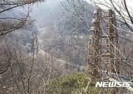 """증평군 좌구산휴양랜드 """"잘나가네~""""…올해 방문객 50만명 돌파"""