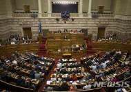 """""""정치 리스크로 내년 유럽 성장률 정체"""" FT"""