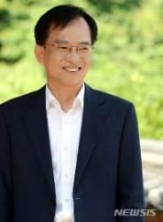 """김삼호 광주 광산구청장 """"주민이 행복한 광산구 만들겠다"""""""