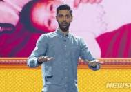 美 넷플릭스, 사우디 왕세자 비난 코미디쇼 중단 '논란'