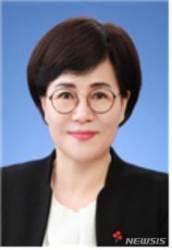 [광주소식] 남구 '여성 1호' 황인숙 부구청장 취임 등