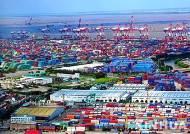 [올댓차이나] 2018년 중국 상하이 푸둥신구 GDP 1조 위안 돌파