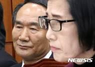 """보훈처, 박승춘 前보훈처장 보훈대상 선정 보류…""""규정대로 진행""""(종합)"""