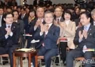 [新경제가 희망이다]한국, 스마트공장 도입률 11.8% 그쳐…기술도 '기초수준'