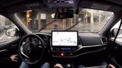 GM, 자율주행차 이용한 음식배달 서비스 추진
