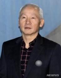 """'채동욱 뒷조사' 남재준, 1심 무죄…법원 """"지시했는지 의문"""""""
