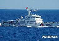 日해상보안청, 내년 대형순시선 5척늘려 사상최대 장비 증강