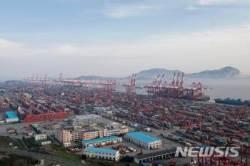 """[올댓차이나] """"중국 작년 6.5% 경제성장 달성"""" 통계국장"""