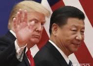 미중무역전 여파… 중국의 美기업 M&A 2년새 95% 줄어