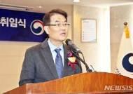행안부 차관, 9일 안산 방문 재정지원사업 점검