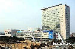 광주지역 친일 잔재물 '수두룩'…단죄비 설치 검토