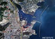울산 온산항 해역, 전국 첫 중금속 '연안오염 총량관리제' 시행