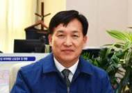 """현대차 울산공장장 """"노사 협력으로 경쟁력 회복해야"""""""