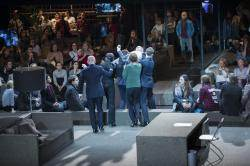로마비극·887·오이디푸스·고도를기다리며···미리보는 2019 연극