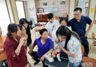 울산 중구, 지역산업 맞춤형 직업훈련 효과 '톡톡'…20명 취업