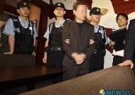 '억대 사기 추가 기소' 함바브로커, 1심서 징역 10개월