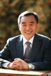 한양대 총장에 김우승 에리카캠퍼스 공대 교수 선임