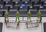 中해커집단 APT10, 2016년 日 경제단체 게이단렌 해킹