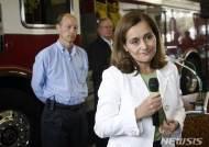 PG&E 파산 위기에 게이샤 윌리엄스 CEO 사임