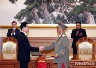 [2018국방백서②]한반도 평화체제 맞춰 단계적 군축 '청사진'