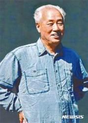 '톈안먼 사태' 실각 자오쯔양 14주기 앞두고 반체제 인사 단속 강화