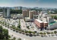충북도, 응급의료기관 16곳 지정…오송 화상병원 추가