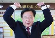 독립운동 성지 안동서 '만세 챌린지' 릴레이 점화