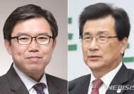 """이시종 충북지사 """"지역균형발전사업에 3736억원 투자"""""""