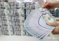 공정위, 외환파생상품 팔면서 담합한 외국계 은행 4곳 적발