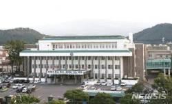 '빅데이터·스마트시티' 제주도, 올해 정보화 사업에 366억원