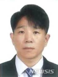 청주시립국악단 예술감독·상임지휘자에 조원행씨