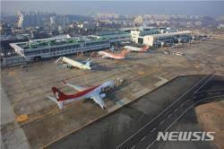 대구시, 대구국제공항 국제선 유치 전략 '고도화'