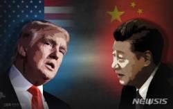中펀드, '무역협상·경기부양책' 기대감에 뭉칫돈
