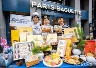 불황 속 생존경쟁…'매장 밖으로' 향하는 외식업체들