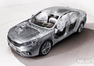 현대모비스, '듀얼제어' 등 자율주행차 안전 기술 개발 박차