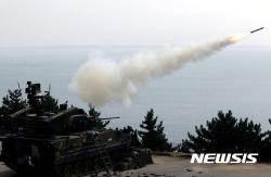 軍 방공 작전반응시간 30초로 단축…방공C2A 체계 양산