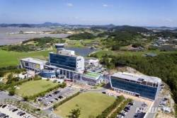 신안군 '바둑진흥 조례' 제정…인재육성·대회 지원 등