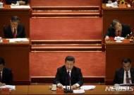 """""""미중갈등 보다 시진핑 정책이 中경제에 더 큰 리스크"""""""