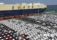 광주·전남 올해 수출 증가율 '전년 절반수준' 전망